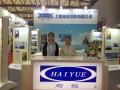 E4025:上海海悦涂料有限公司欢迎您
