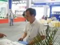 专注水性涂料研发生产的华豹
