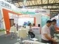 上海化学试剂研究所有限公司主打化学制剂
